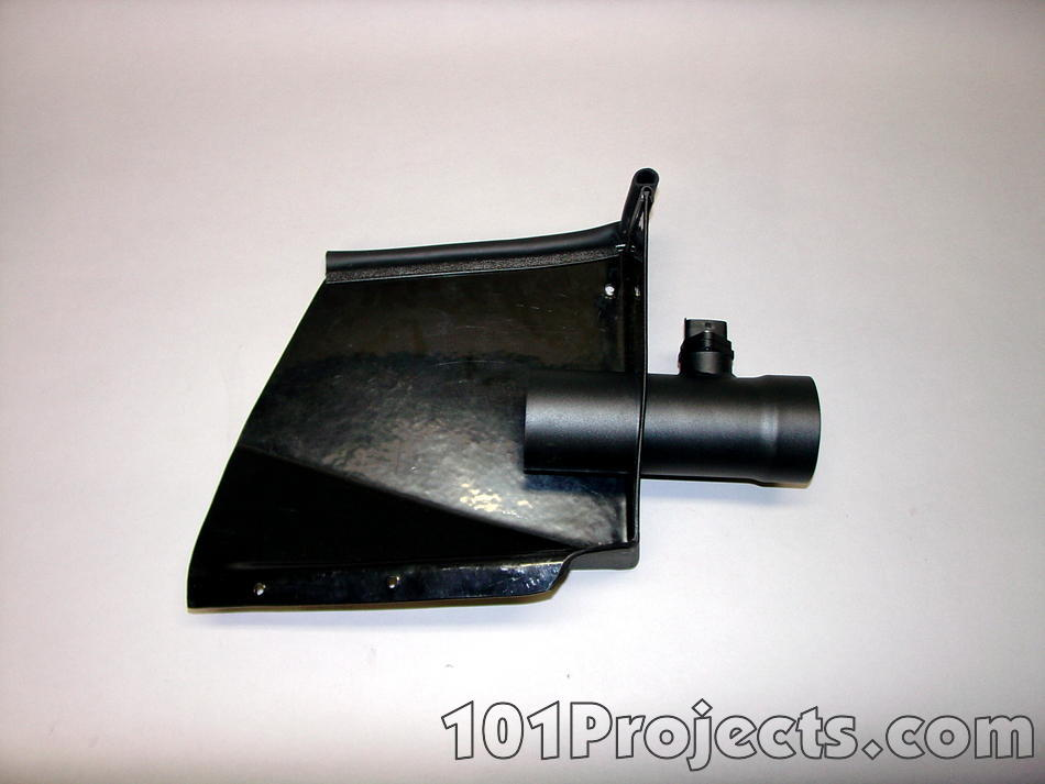 Pelican Parts Photos - 101 Projects for your Porsche Boxster
