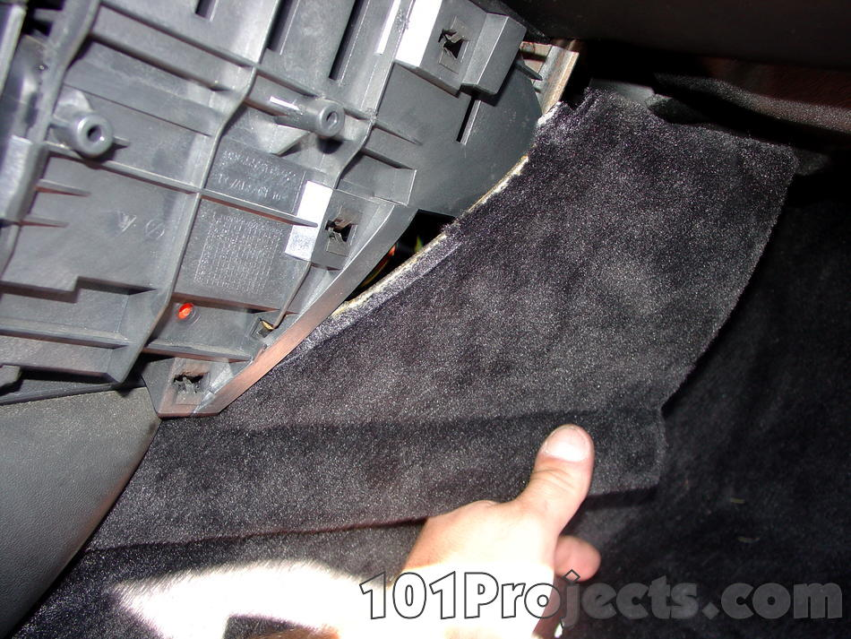 Pelican Parts Photos - 101 Projects for your Porsche Boxster ...